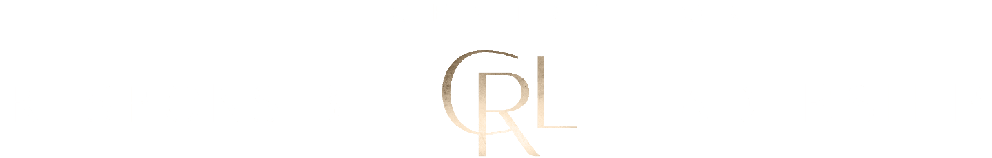 Center for Responsible Leadership Logo Full Size
