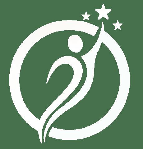 Centre for Responsible Leadership Logo